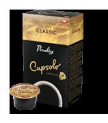 Classic Cupsolo