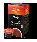 English Breakfast Tea Cupsolo