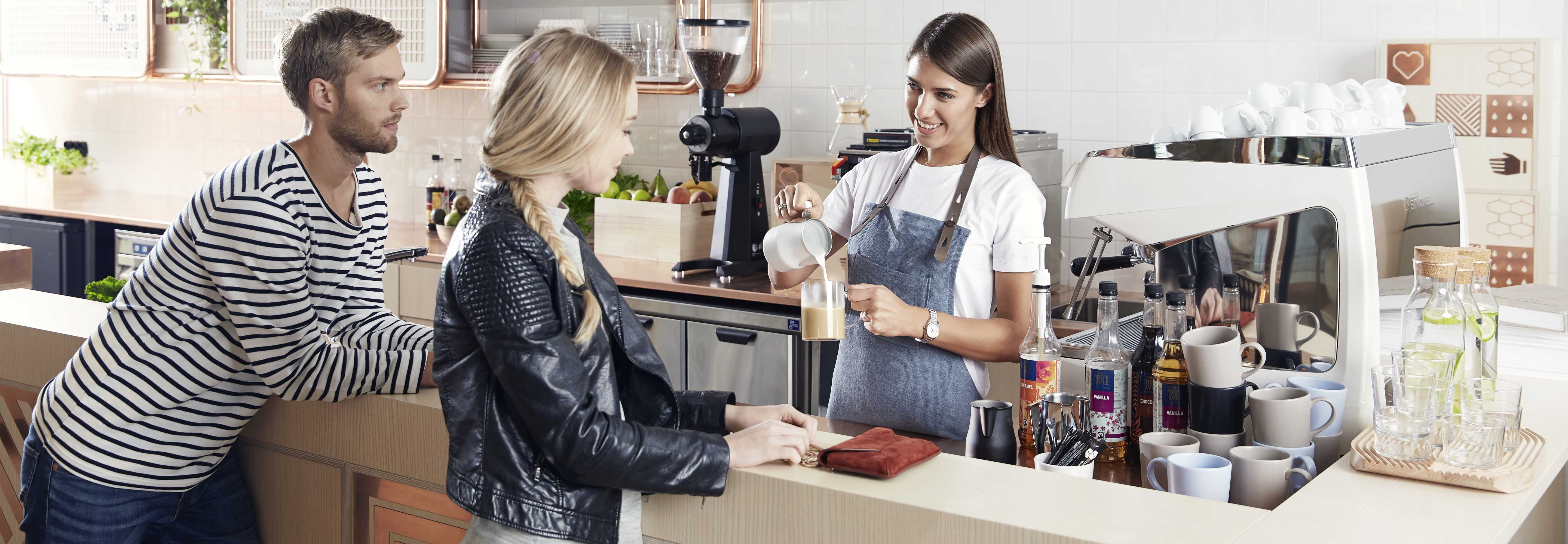 Coffee Sercvice for Professionals - Paulig.jpg