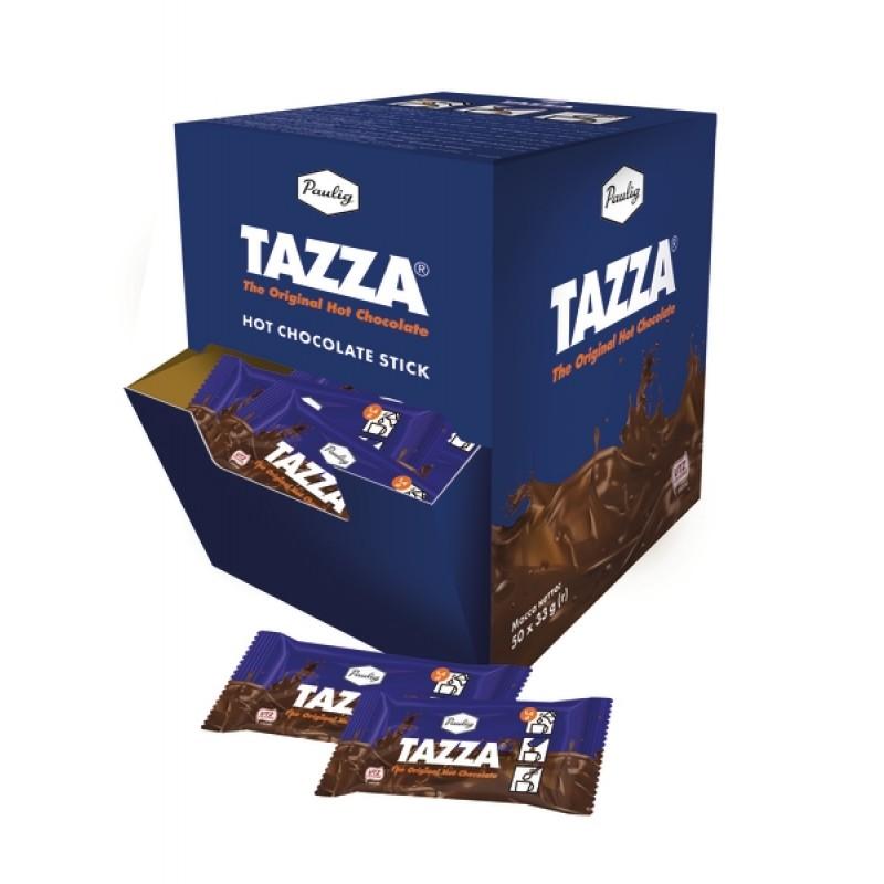 Tazza stick 50x33g