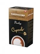 Paulig Cupsolo Cappuccino.jpg