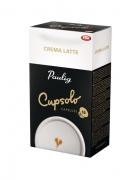 Paulig Cupsolo Crema Latte.jpg