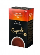 Paulig Cupsolo English Breakfast Tea.jpg