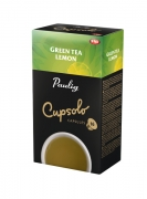 Paulig Cupsolo Green Tea Lemon.jpg
