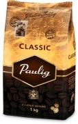 Paulig Classic 1kg uba.jpg