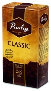 Paulig Classic 250g.jpg