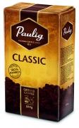 Paulig Classic 500g filterkohv.jpg