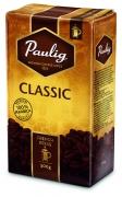 Paulig Classic 500g presskannukohv.jpg