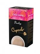 Paulig Cupsolo Chai Latte.jpg