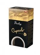 Paulig Cupsolo Classic.jpg
