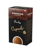 Paulig Cupsolo Espresso Supremo.jpg