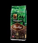 Paulig Espresso Originale 250g jahvatatud
