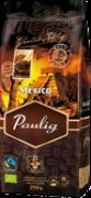 Paulig Mexico 250g
