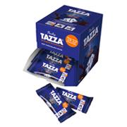 Tazza stick 33g