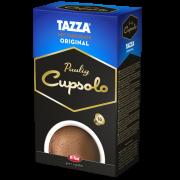 Cupsolo Tazza Original