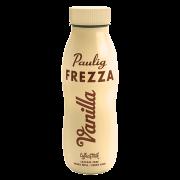 Frezza Vanilla